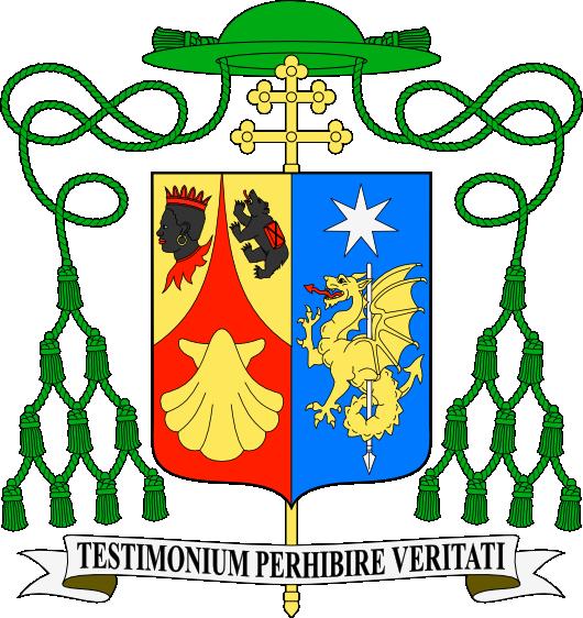 Georg_G_nswein_Benedict_XVI