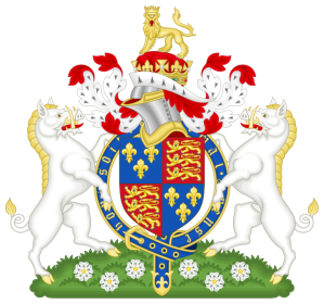 641px-Coat_of_Arms_of_Richard_III_of_England_(1483-1485).svg