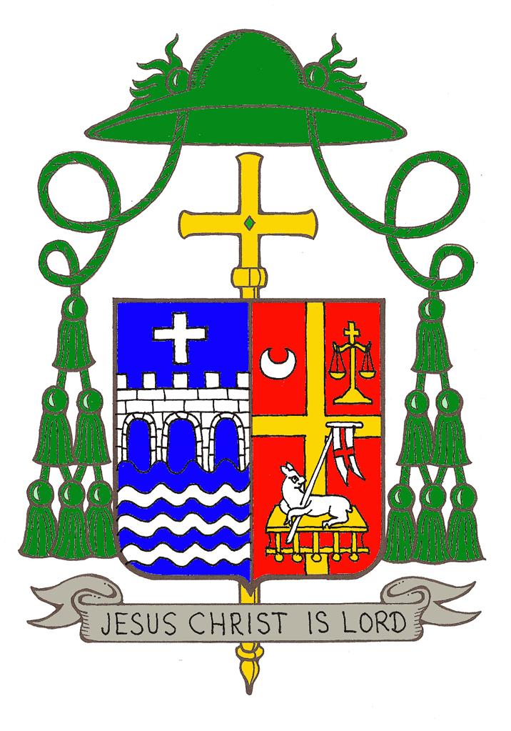 Diocese of bridgeport ct