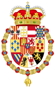 640px-Coat_of_Arms_of_Juan,_Count_of_Barcelona,_after_the_renounce_of_his_claim_to_the_Throne.svg