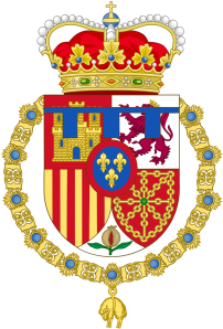 640px-Coat_of_Arms_of_the_Prince_of_Asturias.svg