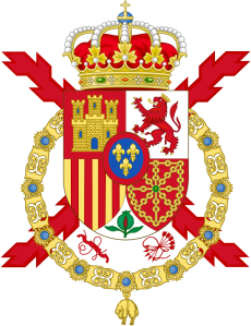 719px-Coat_of_Arms_of_Spanish_Monarch.svg