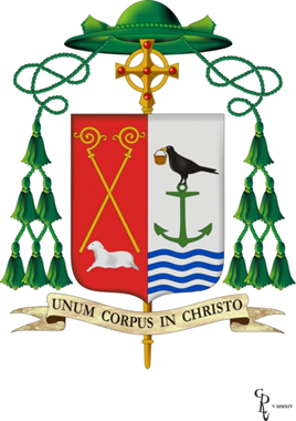 https://exarandorum.files.wordpress.com/2014/07/crest-of-bishop-kevin-doran.png