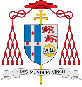 1148px-Coat_of_arms_of_Edward_Bede_Clancy.svg
