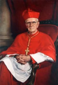 cardinal_clancy_lge