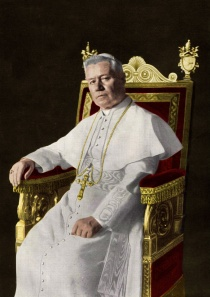 Portrait_of_Pope_St._Pius_X_(Colored)