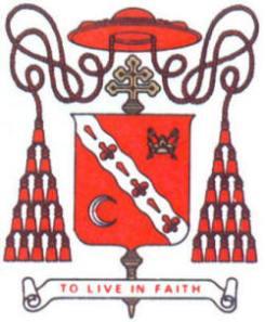 Watykan_kard._Edmund_Kazimierz_Szkoka