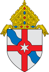 640px-Roman_Catholic_Diocese_of_Fall_River.svg