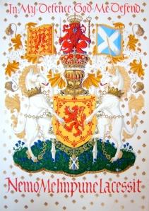 Scots-panel-ASJ