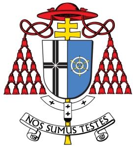 Wappen_Erzbischof_Koxln_Woelki