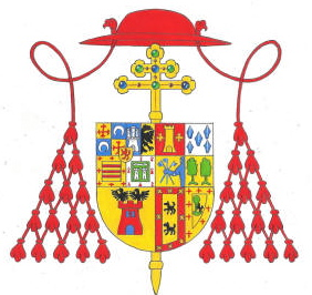 MORENO Y MAISONAVE GIOVANNI DELLA CROCE IGNAZIO 1884