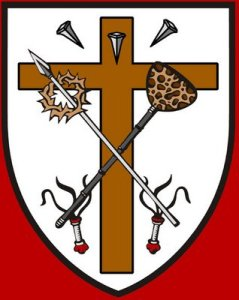 Arms of Christ