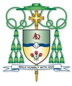 BishopGarciaBlazon