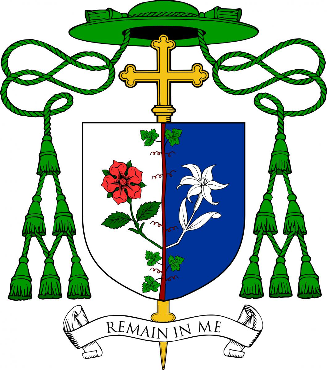 catholic singles in grand island Welcome to the online home of grand island central catholic school we are committed to, and we produce excellence the proof is in our students founded in 1956, we are proud to serve the community of grand island.
