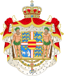 505px-Royal_Coat_of_Arms_of_Denmark.svg
