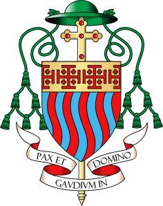 bhp-richard-coatofarms
