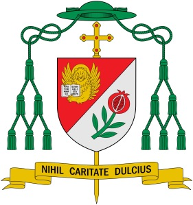 Coat_of_arms_of_Angelo_De_Donatis.svg