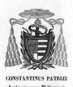 Mag 004 Patrizi Costantino