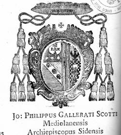 Mag 002 Gallarati Scotti Giovanni