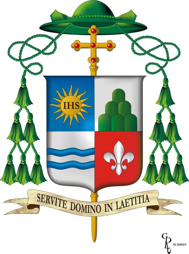 Stemma-vescovo-Antonio-Napolioni