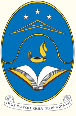 AbbesLucia