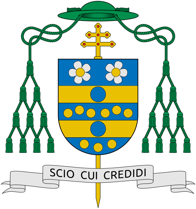 Coat_of_arms_of_Carlo_Maria_Viganò.svg