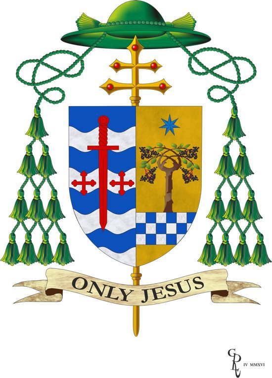 Coat-of-Arms-Archbishop-Hebda-big