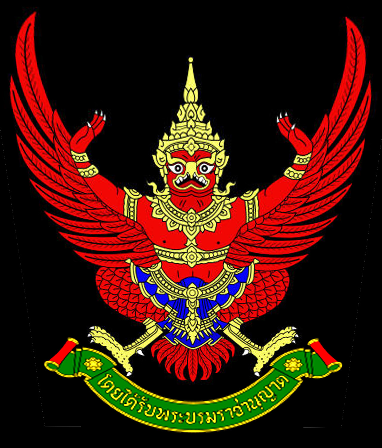 16-thai-garuda-by-appointment-to-hm-the-king