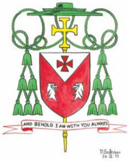 Jeffery_Haines_Coat_of_Arms