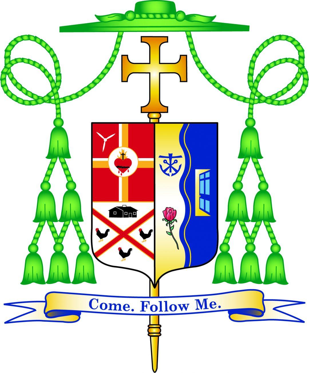 BishopWackCombinedShield_cmyk-1080x1300