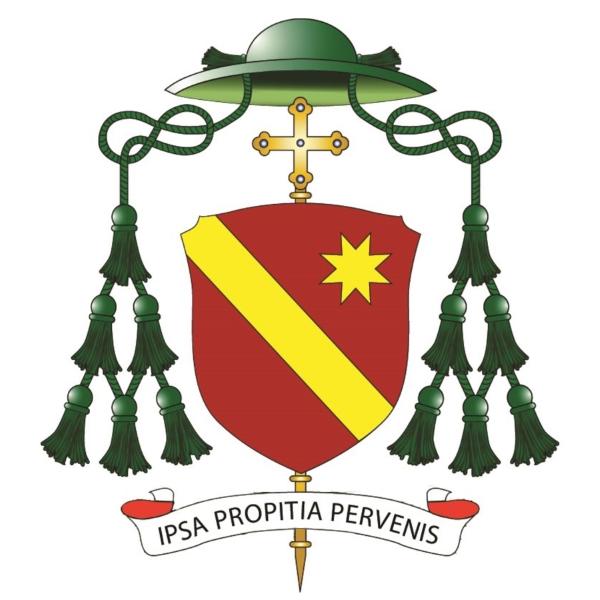 stemma-episcopale-trivento
