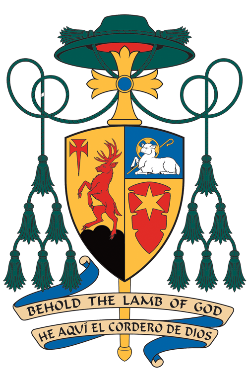 coat-of-arms-for-web