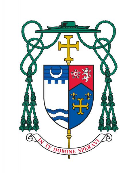 p01__coat_of_arms__bishop_joseph_m._sigel__diocese_of_evansvillepage0011
