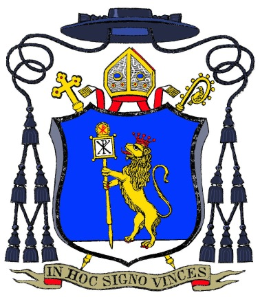 Coat_of_Arms_of_Archabbot_Boniface_Wimmer2a
