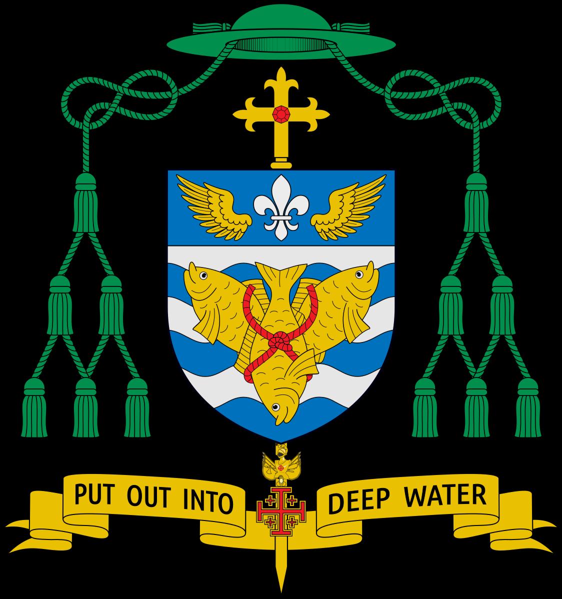 1124px-Coat_of_arms_of_Marc_Vincent_Trudeau.svg