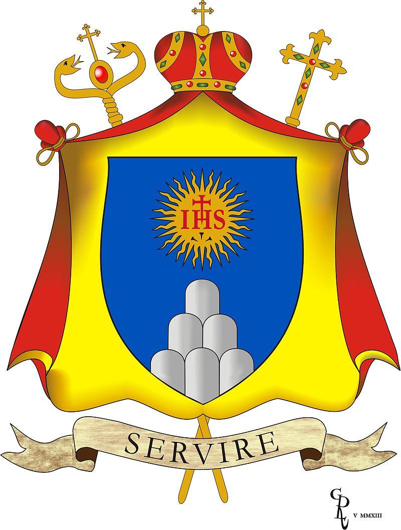Biskup_Lach_Milan