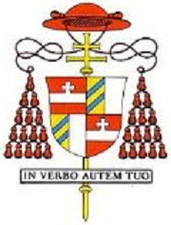 archbishop-hans-hermann-cardinal-groer-of-vienna-1986-1995