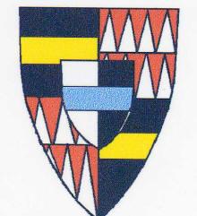 mc BUCCA GIOVANNI 437