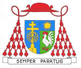 SEP28 Gasquet