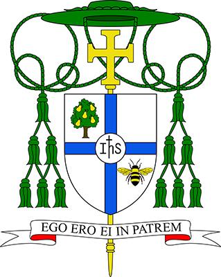 wbartosic coat of arms new