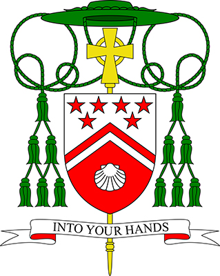 wcasey_revised coat of arms