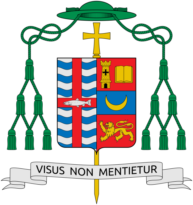 Coat_of_arms_of_Robert_Charles_Morlino.svg