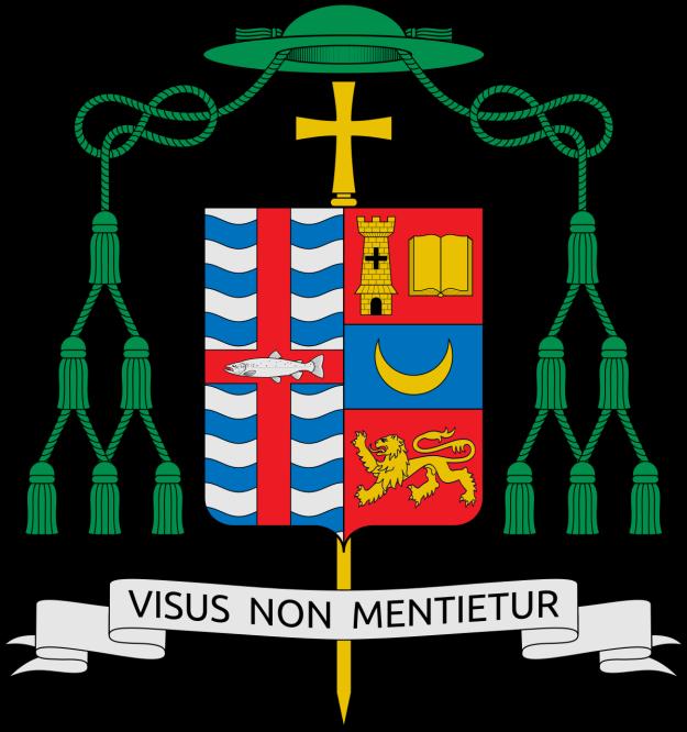 Coat_of_arms_of_Robert_Charles_Morlino.svg