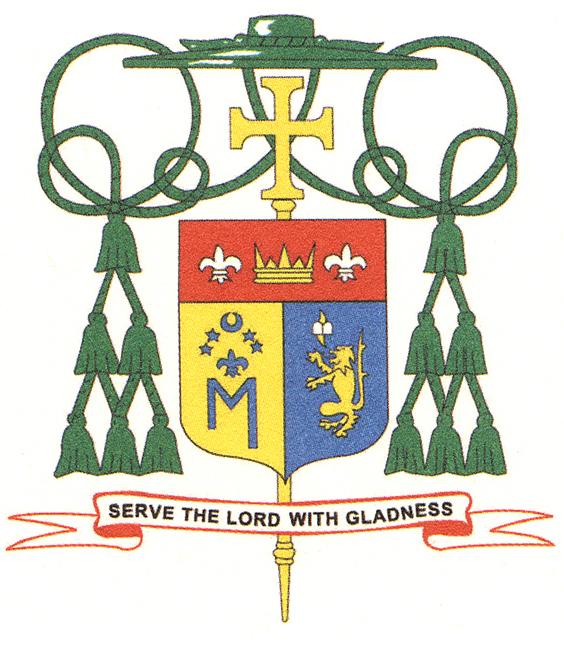 bishopsmith_emeritus_crest