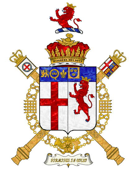 Sir_Henry_St_George_15811644_Garter_Principal_King_of_Arms